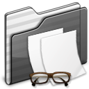 documents_folder_black_13853.png