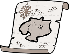 treasure-map-153425__180.png